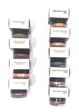 MARY KAY CREAM EYE COLOR~FULL SIZE~YOU CHOOSE COLOR~PRIMER~S