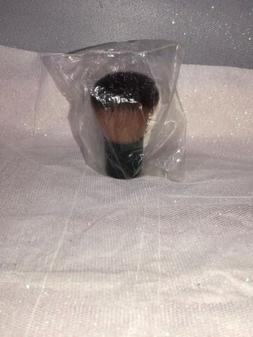 SKINN Cosmetics Kabuki Brush for Mineral Loose Powder Founda