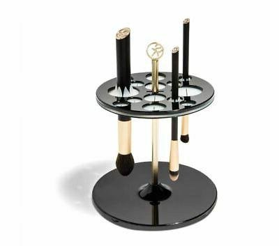 brush drying rack with removable base new