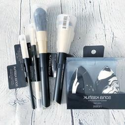 Sonia Kashuk Make Up Blender Duo and Professional Collection