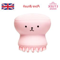 ETUDE HOUSE My Beauty Tool Exfoliating Jellyfish Silicon Por