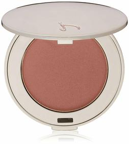 New Jane Iredale pure pressed blush  face toner or the handi