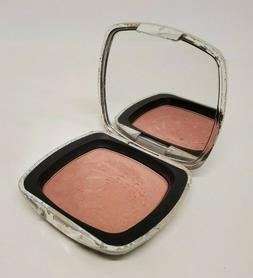 ready all over face color luminous glee