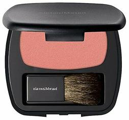 Bareminerals READY Blush The Natural high - New in Box