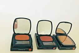 BareMinerals Ready Bronzer & Blushes You Pick. New In Box &